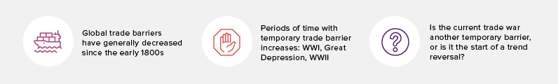 [Image: trade-facts.png]